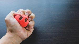 ο-θυμός-και-η-«μιζέρια»-ως-αίτημα-στις-σχέσεις-ερμηνεία-προτάσεις