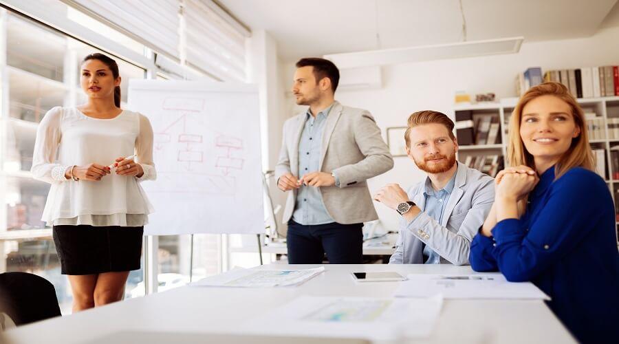 εργασιακή-ψυχολογία-βελτιώστε-την-διάθεση,-την-επικοινωνία,-και-την-αποδοτικότητά-σας-στην-εργασία-σας