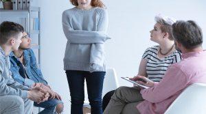 λεπτομέρειες-που-οφείλει-να-γνωρίζει-το-υποψήφιο-μέλος-της-ομαδικής-ψυχοθεραπείας