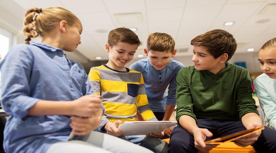 κοινωνικές-δεξιότητες-παιδιών