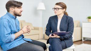 πότε-χρειάζεται-να-ξεκινήσω-ψυχοθεραπεία-με-ψυχολόγο