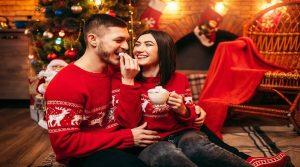 θέλεις-να-βελτιώσεις-την-ψυχολογία-σου-αυτά-τα-χριστούγεννα-ερωτήσεις-που-χρειάζεται-να-υποβάλλεις-στον-εαυτό-σου-αυτές-τις-γιορτές