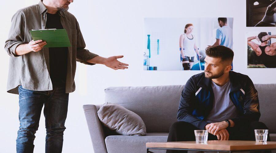 ψυχοθεραπεία-ψυχικό-τραύμα-και-επανασύνδεση-με-τα-συναισθήματα-και-το-σώμα