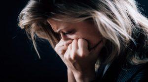 ο-πόνος-του-θανάτου-στην-ψυχοθεραπεία