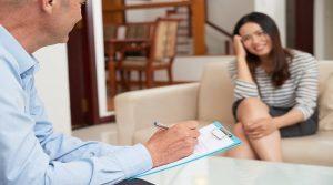 όταν-κανείς-απευθύνεται-στον-ψυχολόγο-ποια-είναι-η-πιο-σημαντική-ενδοψυχική-ποιότητα-για-αποτελεσματική-ψυχοθεραπεία
