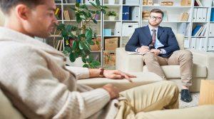 οι-ψυχολογικοί-στόχοι-κατά-την-ψυχοθεραπευτική-παρέμβαση