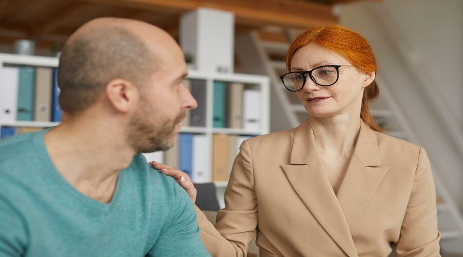 ψυχοθεραπευτική-παρέμβαση-ποιοι-είναι-οι-στόχοι-της