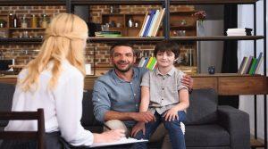 ο-ψυχολόγος-συμβουλεύει-γονείς-κι-εκπαιδευτικούς