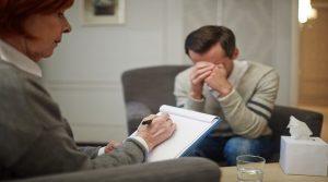 πόσο-αποτελεσματική-είναι-η-ψυχοθεραπεία-από-ψυχολόγο-στην-περίπτωση-της-κατάθλιψης