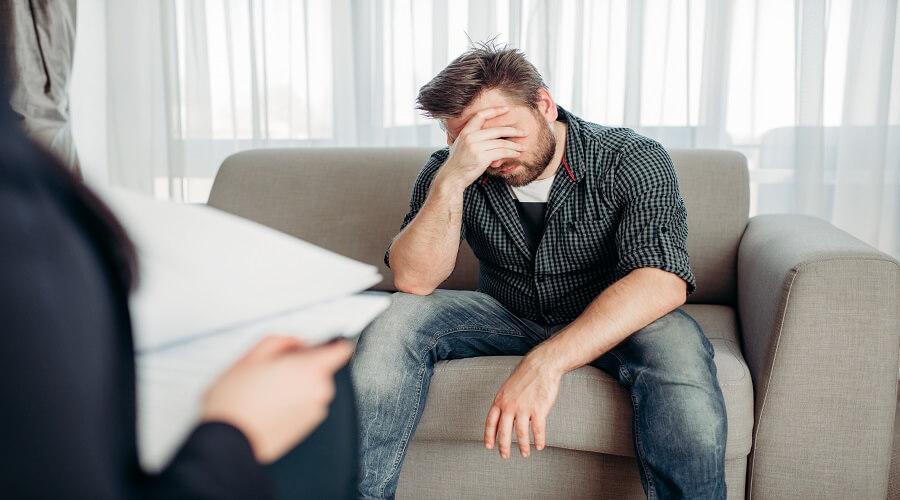 ο-αβίωτος-πόνος-είναι-βασική-αιτία-δυστυχίας-ζήσε-τον-είσαι-ασφαλής
