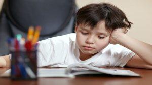 τι-είναι-στρες-και-τι-προκαλεί-στο-παιδί