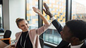 η-ψυχολογία-της-επιτυχίας-στον-εργασιακό-χώρο