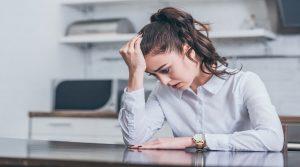 αγχώδεις-διαταραχές-ψυχολογική-ερμηνεία-ψυχοθεραπευτική-αντιμετώπιση