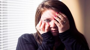 απ'το-υπαρξιακό-άγχος-στην-αυθεντικότητα-βασικός-στόχος-της-υπαρξιακής-ψυχοθεραπείας