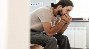 γιατί-να-επιλέξει-κανείς-την-ψυχοθεραπεία-για-την-αντιμετώπιση-της-κατάθλιψης