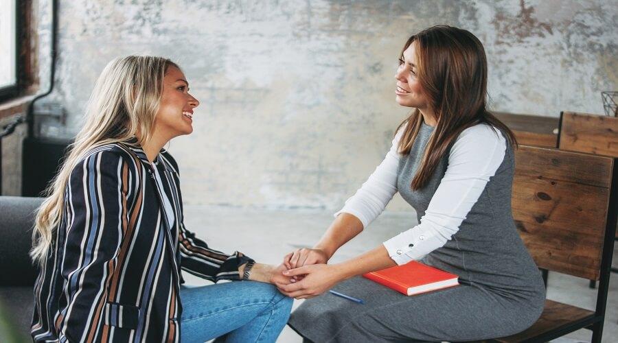 συνθετική-ψυχοθεραπεία-στόχοι,-σκοποί,-και-ο-ρόλος-του-ψυχολόγου-ψυχοθεραπευτή