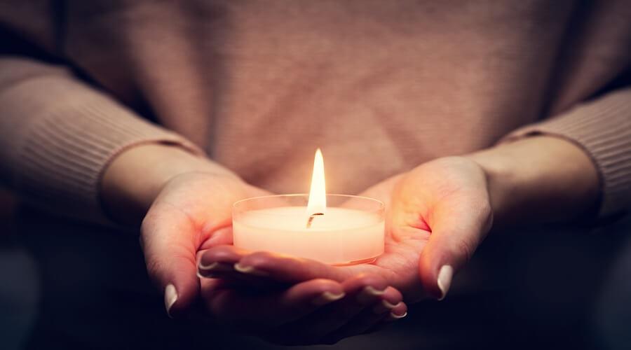ψυχοθεραπεία-πίστη-κανάλια-εσωτερικής-δύναμης-αυτογνωσίας