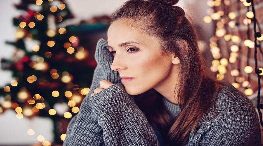 η-ψυχολογία-της-κατάθλιψης-κατά-τις-ημέρες-των-χριστουγέννων