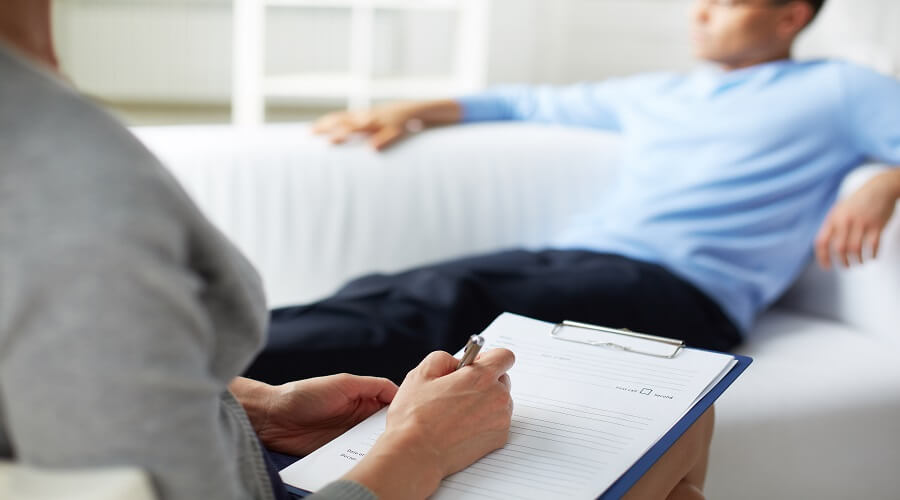 συμβουλές-απ-την-ψυχολογία-του-βάθους-για-μια-καλύτερη-ζωή-με-νόημα