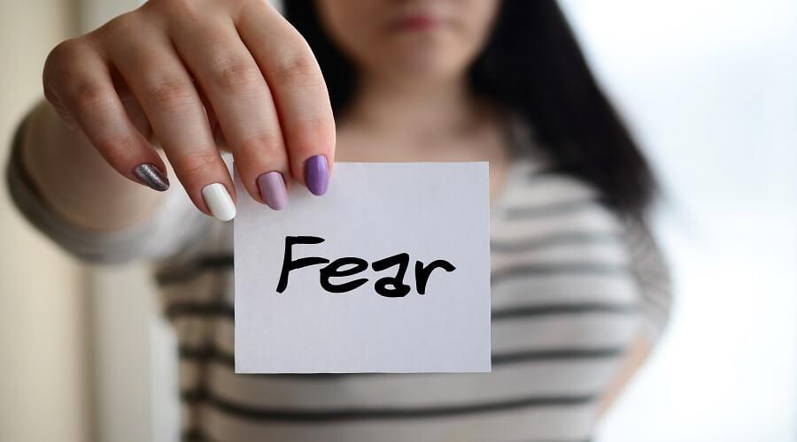 ψυχοθεραπεία,-επιθυμία-και-φόβος-να-γίνω-καλά