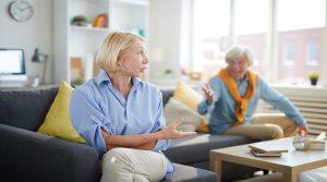 αιτήματα-στην-ψυχοθεραπεία-το-ψυχικό-αίτημα-της-αποδοχής-και-την-συγχώρεσης-μέσα-από-τον-θυμό-προς-τους-γονείς