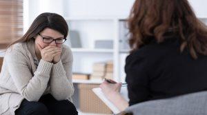ψυχοθεραπεία-και-τραύμα-ψυχοθεραπευτική-αντιμετώπιση-της-κακοποίησης