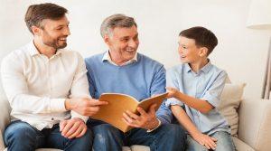 η-ψυχολογία-της-ενηλικίωσης-συμβουλές-σε-παιδιά-και-γονείς