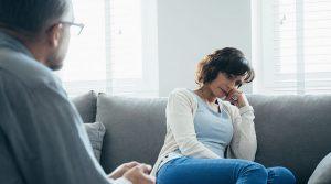 i-antistasi-stin-psixotherapeia