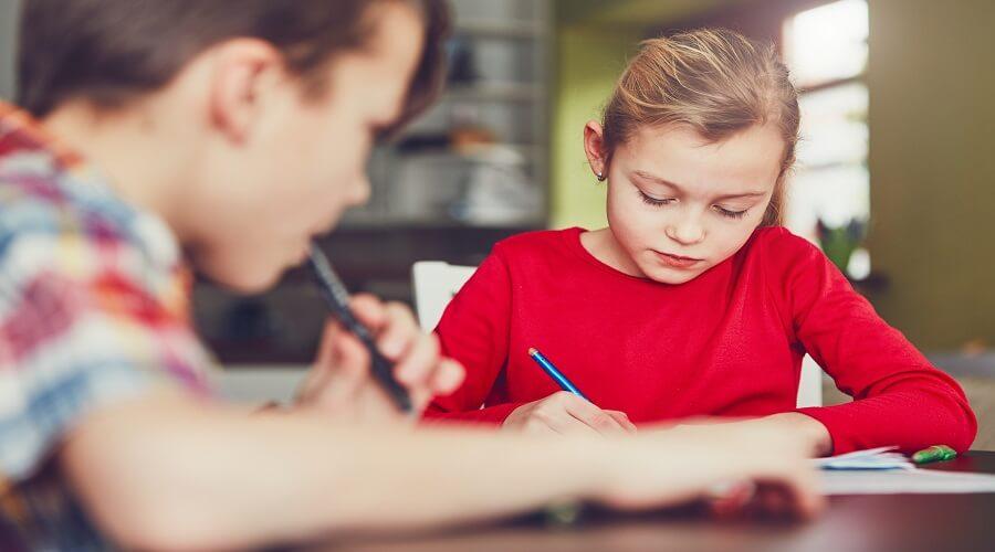 ψυχολογία-και-μαθησιακές-δυσκολίες-αναπτυξιακά-και-κοινωνικο-ψυχολογικά-συμπτώματα