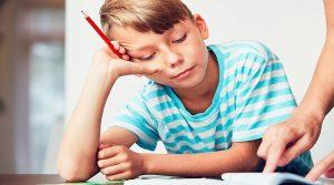 επίδραση-των-μαθησιακών-δυσκολιών-στη-ζωή-του-παιδιού