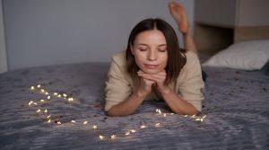 η-«ψυχοθεραπεία»-της-μετάβασης-απ'-την-«αυταπάτη»-του-freud-στην-γένεση-του-εν-δυνάμει-αληθινού-εαυτού-μέσω-της-επιθυμίας