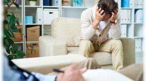 o-fovos-tou-antra-gia-tin-autognosia-kai-tin-psixotherapeia