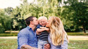 Οι θυσίες των γονιών, η επίδραση στα παιδιά-ενήλικες, και η ψυχοθεραπεία