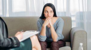 psixologia-amfithimias-stin-psixotherapeutiki-sxesi