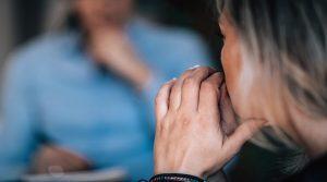 ψυχοθεραπεία,-επίγνωση-και-ίαση-της-πληγής