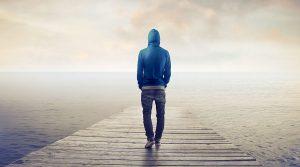 psixotherapeia-to-monopati-pou-odigei-stin-autognosia