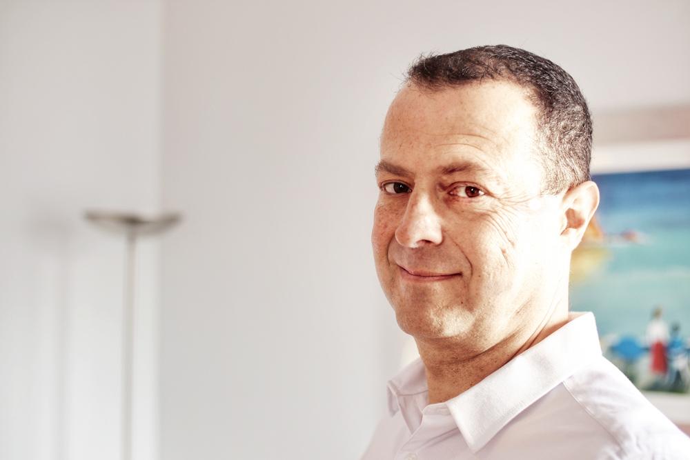 Dr. Γρηγόρης Βασιλειάδης Ψυχολόγος Ψυχοθεραπευτής Συστημική Ψυχοθεραπεία