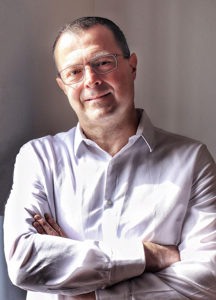 Ψυχολόγος Ψυχοθεραπευτής Γρηγόρης Βασιλειάδης Μέθοδοι Ψυχοθεραπείας